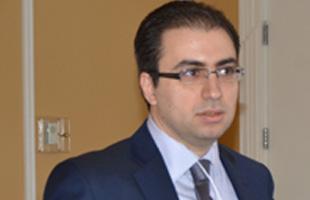 Dr. Ziad Beithoon