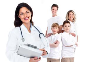 Family Doctor - Hamilton Care Medical Centre